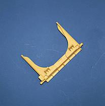 Держатель мешка  пылесоса Samsung DJ61-00935A, фото 2
