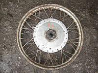 Колесо диск обод 3 МТ 9 10 11 12 Днепр К750