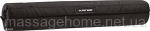 Накладка на гриф Tunturi Bar Pad (14TUSCL250)
