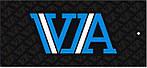 Украинский бренд VA.