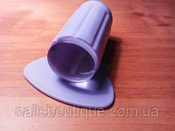 Штамп для стемпинга , силиконовый