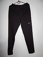 Брюки спортивные мужские весна-осень Nike реплика р.52 002SPBM