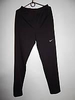 Брюки спортивные мужские весна-осень Nike реплика р.52 033SPBM