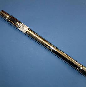 Труба телескопическая для пылесоса Samsung 35 мм VC06W03