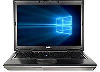 "Ноутбук Dell Latitude D620 14"" 2GB RAM 80 GB HDD № 3"