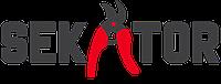 SEKATOR.net