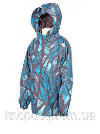 Демисезонная куртка ,  PIDILIDI, линейка BUGGA