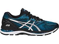 Кроссовки для бега Asics Gel Nimbus 20 T800N-4101, фото 1