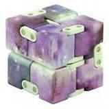Бесконечный куб/ infinity cube, фото 8