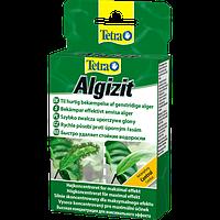 Tetra Algizit 10 таб-препарат для борьбы с водорослями (770386)