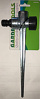 Ножка метал 33G978 для оросителя Фрегат 33G9708, 33G0978