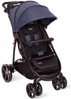 Прогулочная детская коляска Movino Stella, фото 1