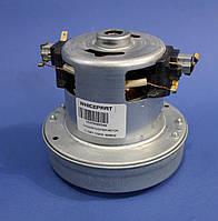 Двигатель (мотор) для пылесоса 1200W