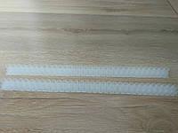 Мисочки для маточного молочка (двойная лента)