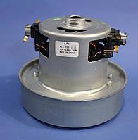 Двигатель для пылесоса LG HCX-PD29 1800W