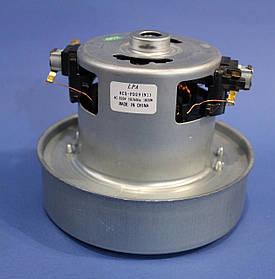 Двигатель HCX-PD29 для пылесоса LG 1800W