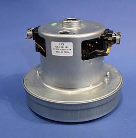 Двигатель LPA HCX-PH29(N4) для пылесоса LG 1800W