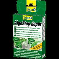 Tetra AlgoStop depot препарат для борьбы с водорослями 12 таблеток  (157743)