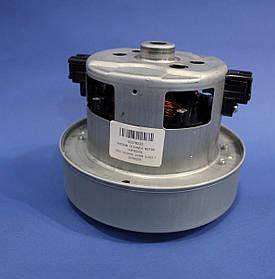 Двигатель VCM-M30AU для пылесоса Samsung DJ31-00125С 2400W аналог