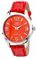 Q&Q C192J305Y женские наручные часы