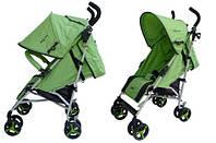 Прогулочная детская коляска BABY-COO ABBEY, фото 1