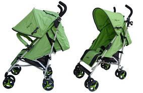 Прогулочная детская коляска BABY-COO ABBEY
