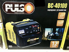 PULCO  ВС-40100