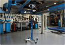Трансмиссионная стойка 1000 кг, AC Hydraulic, VL10 , фото 2