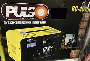 PULCO  ВС-40155