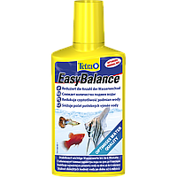 Tetra EasyBalance 100 ml -кондиционер для стабилизации pH и карбонатной жесткости в аквариуме  ( 770492)