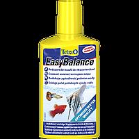 Tetra EasyBalance 500 ml -кондиционер для стабилизации pH и карбонатной жесткости в аквариуме  (198814)
