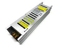 Блок питания для LED ленты LONG Premium 12V 100Вт (8,33А)