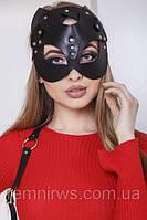 Портупея на лицо маска, портупея маска