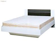 Кровать с ортопедическим каркасом  Круиз 1,8