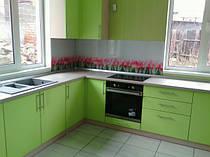 Кухни в стиле модерн. 28