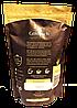 Кофе растворимый Goldbach Tradition 200г, фото 2
