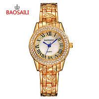 Женские часы Baosaili Imperial, фото 1