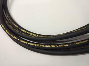 Провода свечные AT (2108,2110) 1.5 инж 8V Hight Power, фото 2
