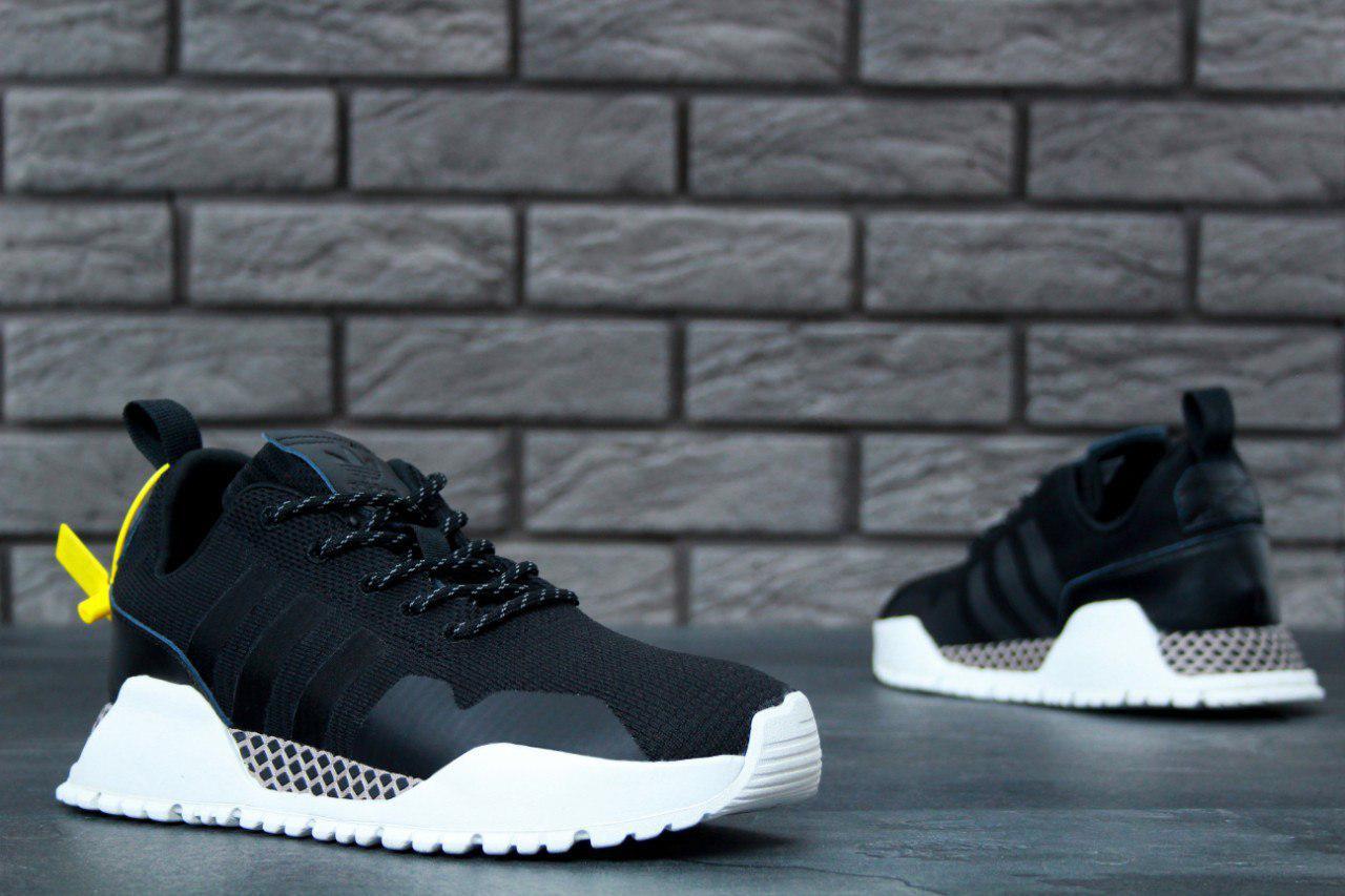 33494068ff20 Мужские кроссовки Adidas AF 1.4 Primeknit , фото 4 ... where ...