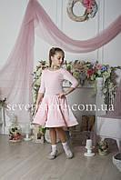 Рейтинговое платье велюровое
