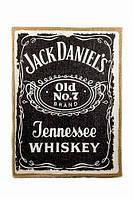 Картина Jack Daniels