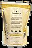 Кофе растворимый Goldbach Prestige 200г, фото 2
