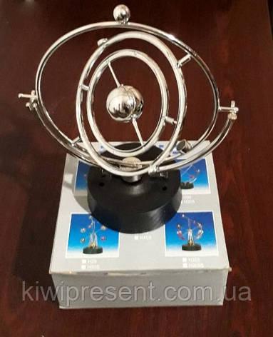Часы вечный двигатель купить часы женские круглые наручные