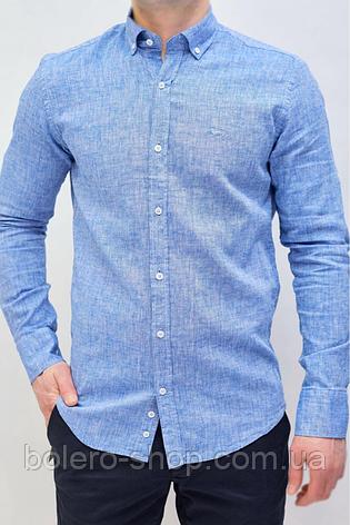 Рубашка Harmont Blaine, фото 2