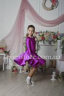 Рейтинговые платья для бальных танцев, фото 1