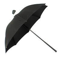 Зонт «Клюшка для гольфа»