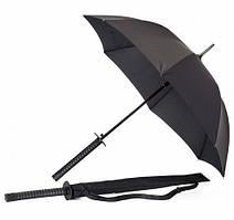 Зонт «Катана»