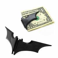 Зажим для денег «Batman»