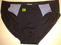 Мужские трусы VIKOO ( 3ХL) ,от 2шт -36гр