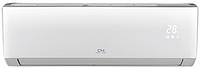 Внутренний блок мульти-сплит системы Cooper&Hunter  CHML-IW12ACNK with WI-FI ARCTIC